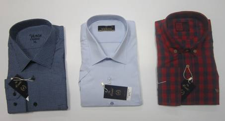 wholesale man shirts