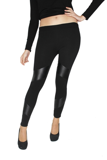 wholesale women tight
