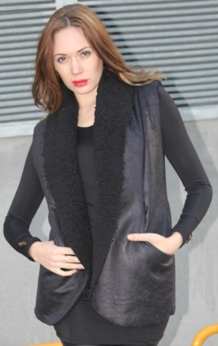 wholesale women coats